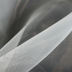 Купить ткань для шелкографии полиэстер другое название